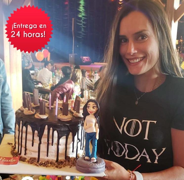 Tortas-express (1)